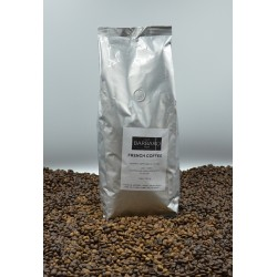 French Coffee 1KG