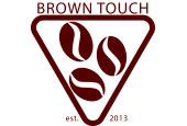 BROWNTOUCH M. IKE